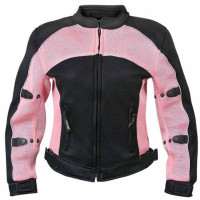 Wholesale women japanese motorcycle jackets