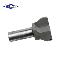 lathe tool holder precision boring bar