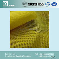 newly designed dependable performance kevlar fabric canada