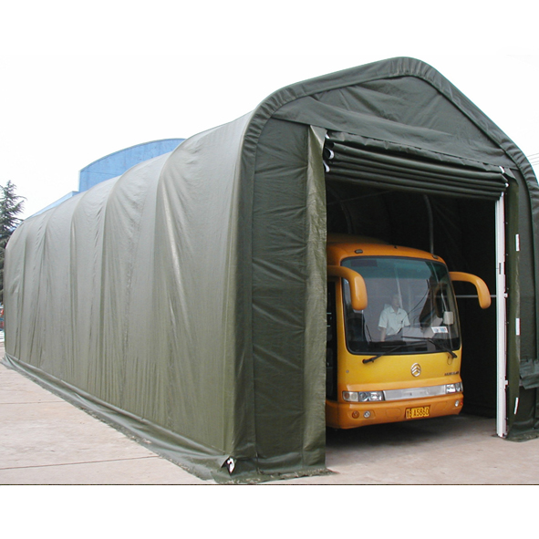 Outdoor Shelters For Vehicles : Outdoor waterproof carport car shelter auto zelt buy