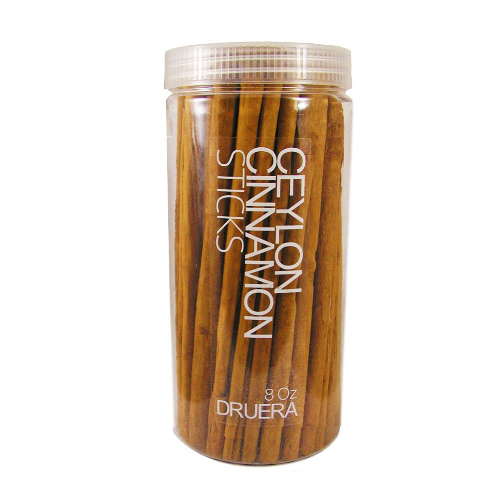 Ceylon Cinnamon Sticks shipped worldwide from Sri Lanka