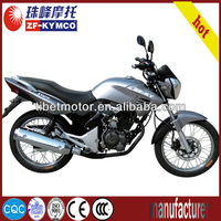 Chinese 200cc 125cc custom street motorcycles(ZF150-3)