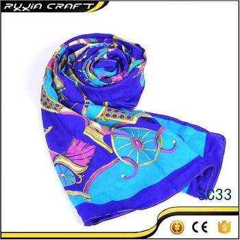 italian brand name silk scarf buy brand name silk scarf