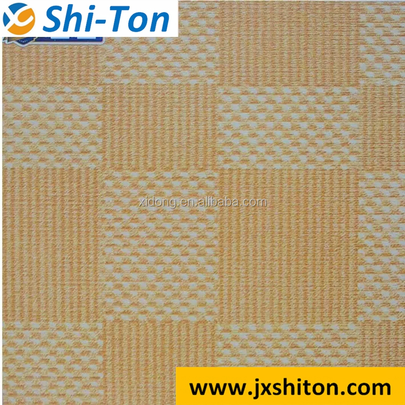 Skid resistant surface finish latest design non slip matte rustic ceramic porcelain floor tiles for indoor and outdoor
