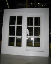 safety window grill design,upvc sliding window with arch