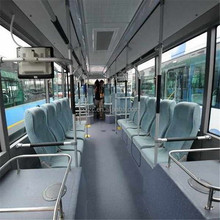 Factory Price PVC Commercial Bus Flooring Covering