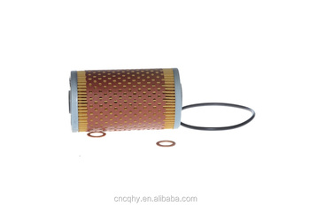Oil Filter element with OEM quality