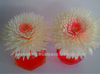 Scent Artificial flower