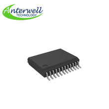 VND5025AK, VND5025AK-E Double channel high side driver with analog current sense for automotive applications