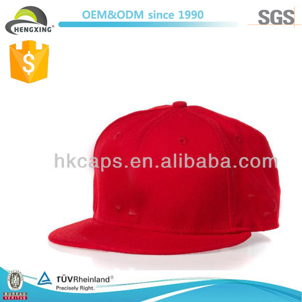 Custom Fashion Cheap 5 Panel Flat Bill Military Trucker Mesh Hat Snapback Caps China