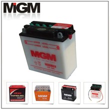 battery motorcycle 12n5-3b motorcycle battery mgm battery