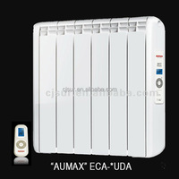 Cheap Price 100w room heater