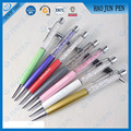 best quanlity crystal pen for promotion