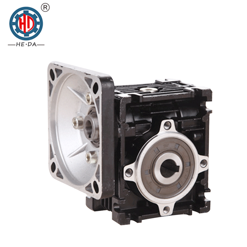 electric motor reduction 250cc atv reverse 90 degree gear transmission gearbox