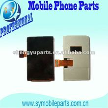 Mobile phone parts/accessories for LG KP510 LCD