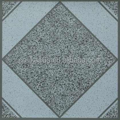 floor tiles vinyl , school , KLD0408
