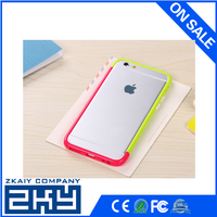 Hot Sale Western Cell Phone Cases For Iphone 6/6Plus