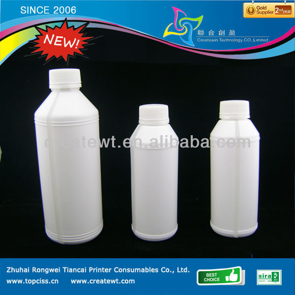 Direct Textile printing ink for epson printer
