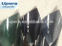 Solar Control Economic Window Film