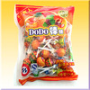 best price high quality snack bag for food wrapping