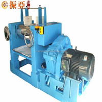 Mixing Mill For Rubber Plastic Processing