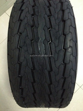 Boat Trailer 8-14.5-14PR 480-12-4/6/8PR tire factory