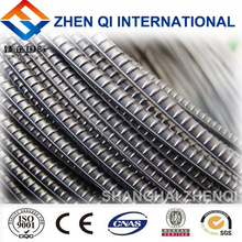 Supply Best Price Reinforcing Steel Bar For Construction