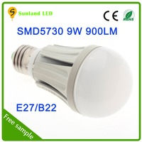 China new 2016 E27 9W spiral energy saving lamp in dubai with CE ROHS