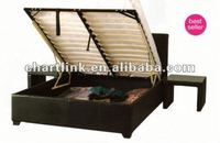 Factory Cheap Prices!! Modern Style durian furniture