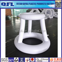 Basketball Stand,Inflatable Basketball Stand For Children