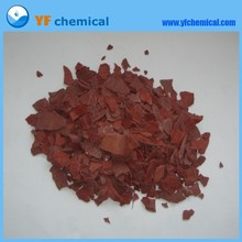 leather tanning chemical sulfur price