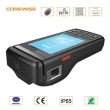 Cheap factory embedded wifi POS thermal receipt thermal printer 58mm