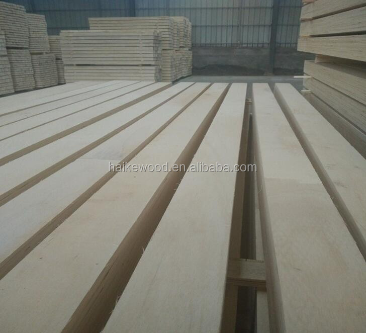 Plywood/Pine Wood /Pine Timber/LVL/LVB