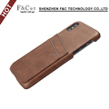 FCIP708 made of PC for iphone case tetris