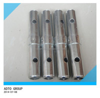 factory price frame joint pin scaffolding inner joint