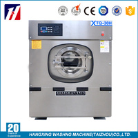 Commercial Washing Machine Laundry Washing Machine
