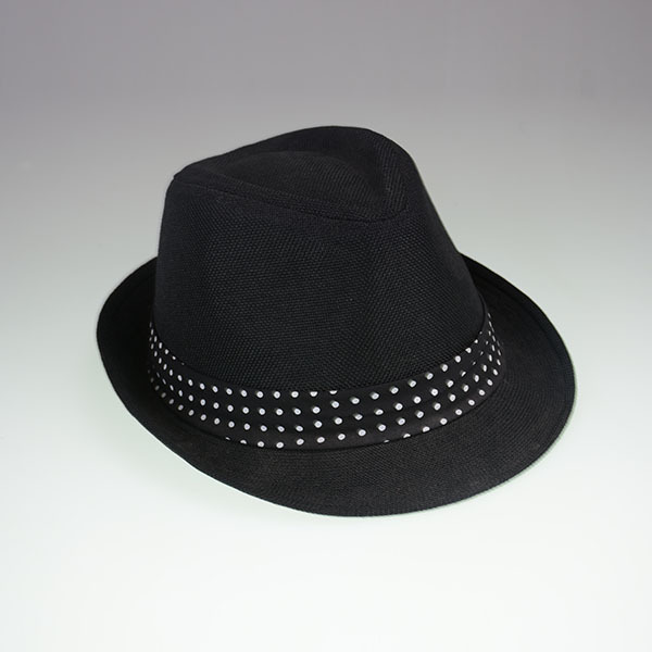 Women paper straw hat <strong>100</strong>