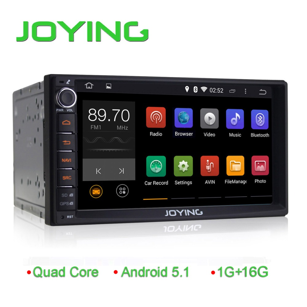 Quad Core Android 5.1 car dvd Carens stereo 7 inch wholesale car audio
