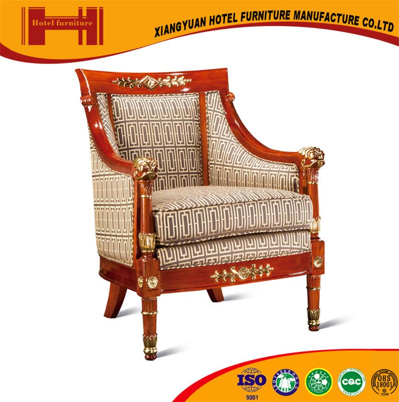 Wholesale china supplier stable ISO9001 <strong>oak</strong> wood <strong>antique</strong> chair <strong>styles</strong> pictures