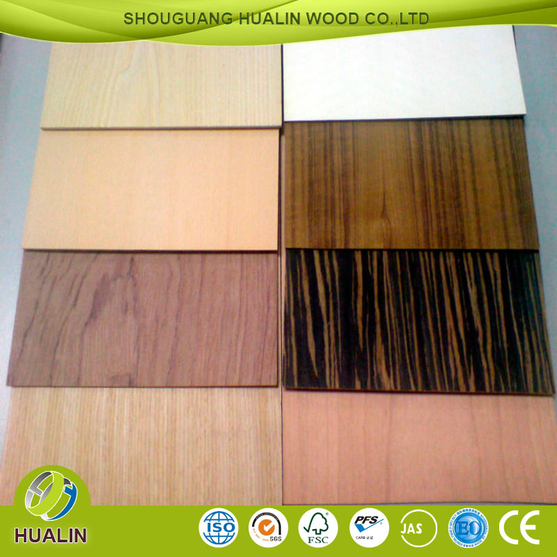 Marine plywood prices/timbers and woods/plywood manufacturer
