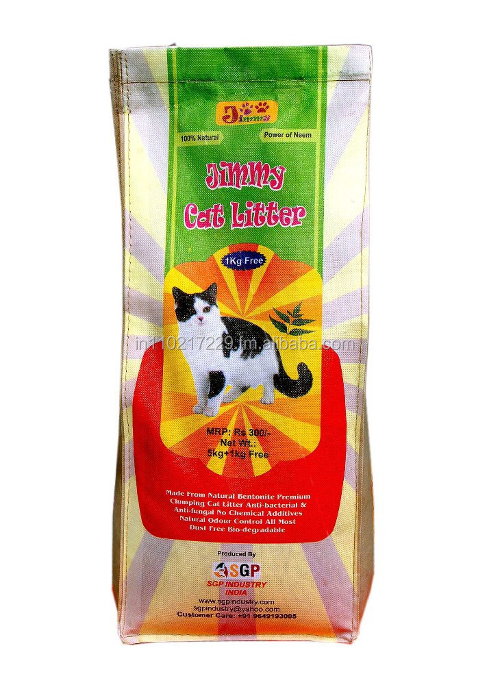 pet care,pet products/ Cat Litter