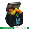Chair Cooler Bag Wine Cooler Tote Bag