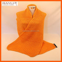 Hot sale fashion scarf shawl/ stole shawl scarf/ scarf and shawl wholesal