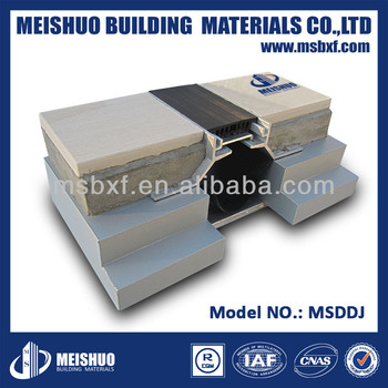 Expansion Joint Cover Expansion joint system expansion joint for building