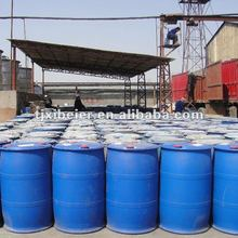 Supply low price formic acid 85