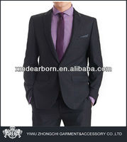 latest suit neck designs