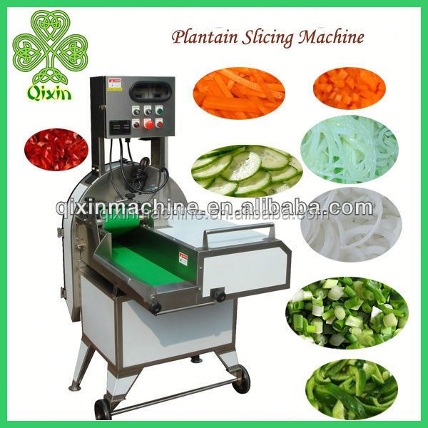 small scale Sweet Potato Cassava Banana Plantain Chips Crips Production Line Frozen French Fries Production Line