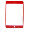 colorful Replacement LCD Front Touch Screen Digitizer Glass Lens for ipad mini 1 2