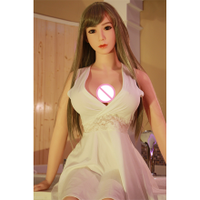 158cm adult real sex dolls big boobs big ass full silicone hot girl sex toys for men