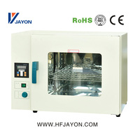 Digital Display Stainless Steel Chamber Lab Equipments and Apparatus